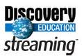 Picture of Discovery Streaming
